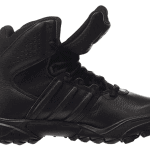adidas Men's GSG-9.7 Tactical Boot review