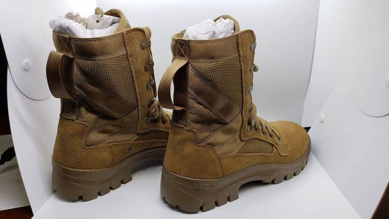 Garmont T8 Extreme GTX Boots