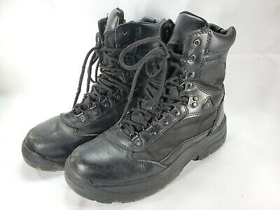 Rocky Fort Hood Boots